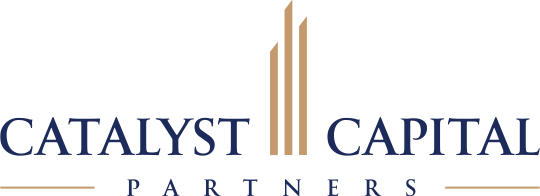 Catalyst Capital Partners | Real Estate Development & Investments
